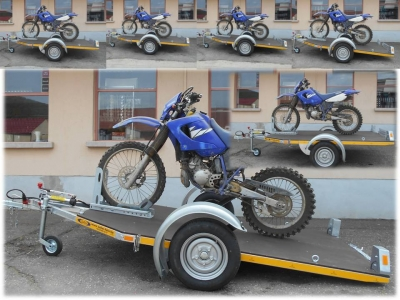 Süllyeszthető futóműves motorszállító_1